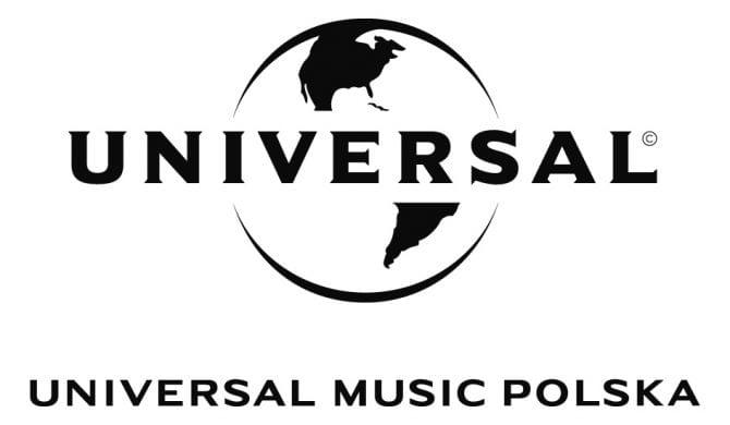 Poznaliśmy nowego szefa Universal Music Polska