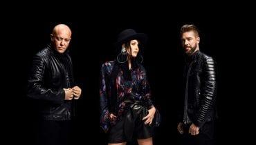 Aqua, Snap!, Technotronic i inne gwiazdy eurodance'u w Polsce
