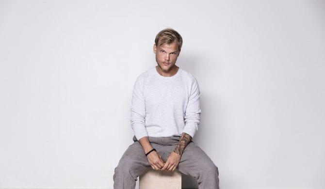 Nowy singiel z pośmiertnego albumu Avicii'ego
