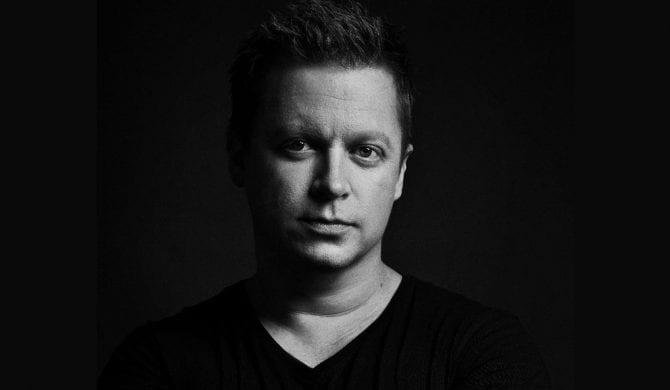 DJ Adam Sky zginął w wypadku