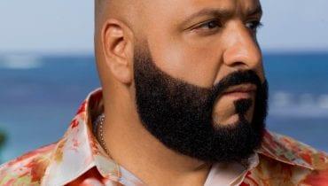 Podwójne uderzenie DJ-a Khaleda i Drake'a