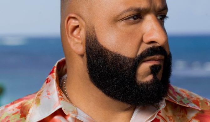 DJ Khaled zrobił sobie prezent za dwa miliony złotych