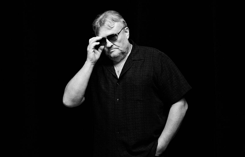 """Lipko: """"Pan Cugowski zawsze próbował prowadzić jakąś działalność obok Budki, często na niekorzyść zespołu"""""""