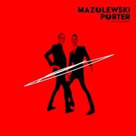 "Mazolewski/Porter – ""Philosophia"""