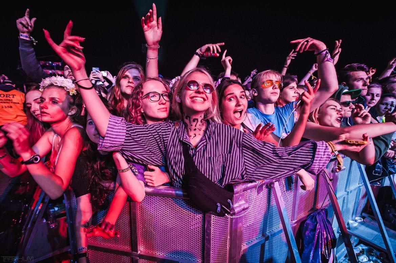 Kraków Live Music Festival ogłasza kolejne gwiazdy