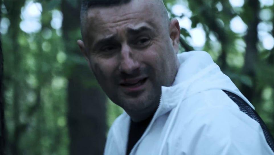 """Pih – """"W ciemność"""" – nowy klip zapowiadający """"Non Serviam tom 1"""""""