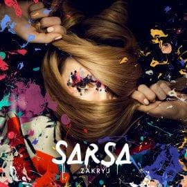 "Sarsa – ""Zakryj"" (recenzja)"