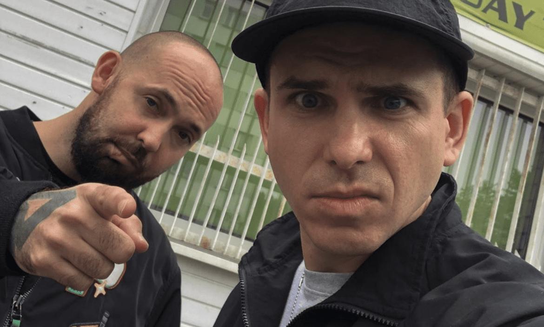 Rap Nokaut – wiemy kto zgarnął główne nagrody