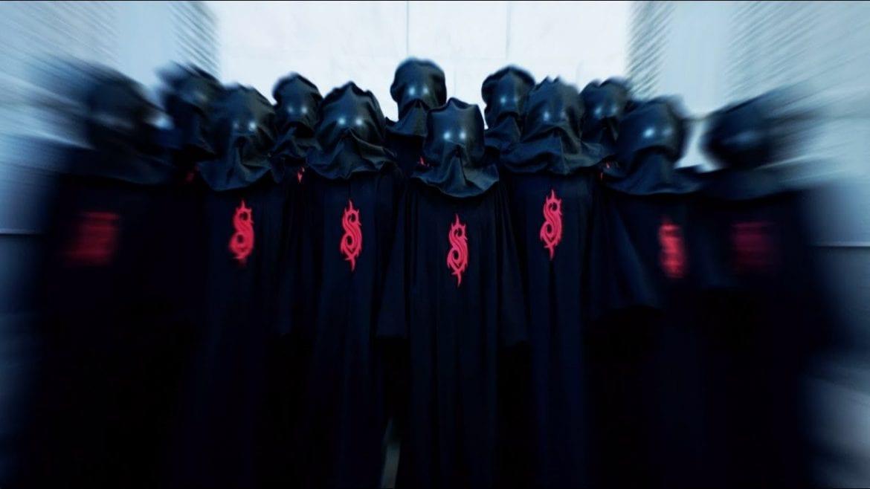 Slipknot – nowy numer, klip i szczegóły płyty