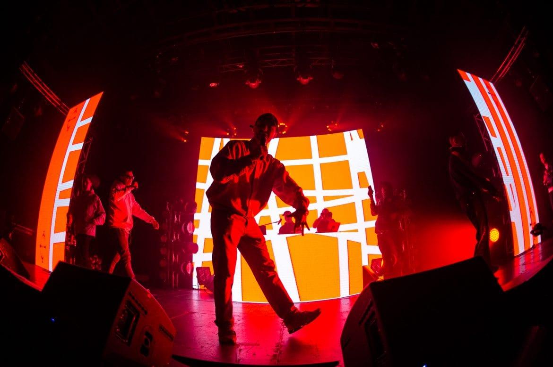 Nysa Południe Hip-Hop Festiwal – poznaliśmy line-up tegorocznej edycji