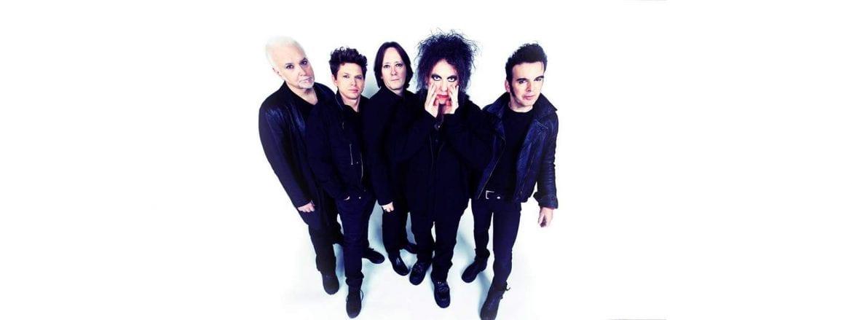 """The Cure – zobacz zapis wyjątkowego koncertu z okazji 30. lecia """"Disintegration"""""""