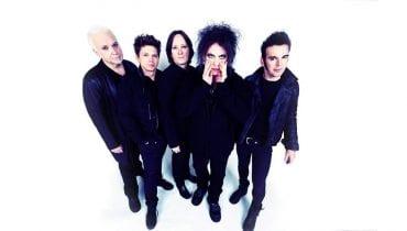 Nowa płyta The Cure będzie ostatnią?