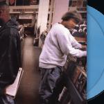 Queen, U2, DJ Shadow, N.W.A. i inni na wyjątkowych, kolorowych winylach