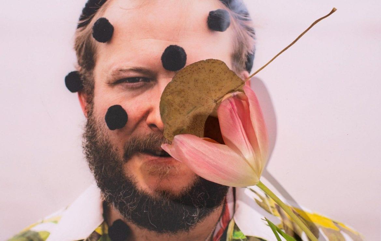 Bon Iver jak Taco Hemingway