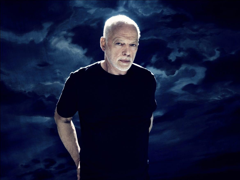 Gitara Davida Gilmoura sprzedana na aukcji. Najdroższy instrument w historii