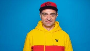 Proceente i DJ Anusz ujawniają gości urodzin audycji Hip Hop Kampus