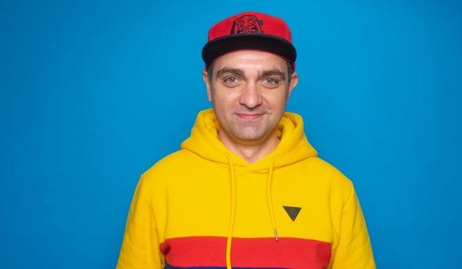 Proceente potwierdza datę premiery i ujawnia tracklistę nowego albumu