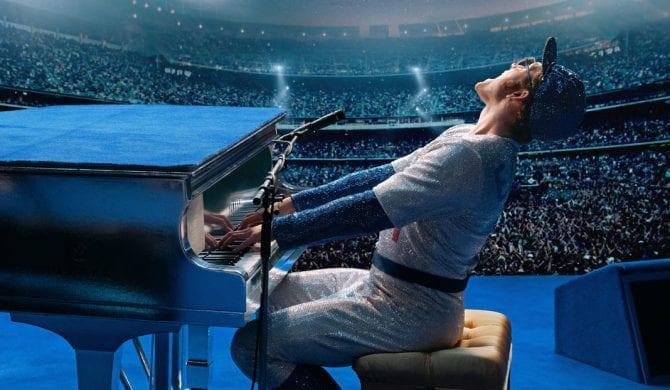 Kto ma szansę wygrać Oskara za muzykę?