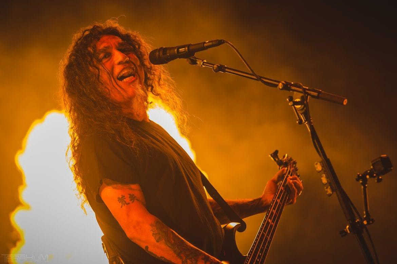 Slayer zapowiada pożegnalne wydawnictwo nowym klipem