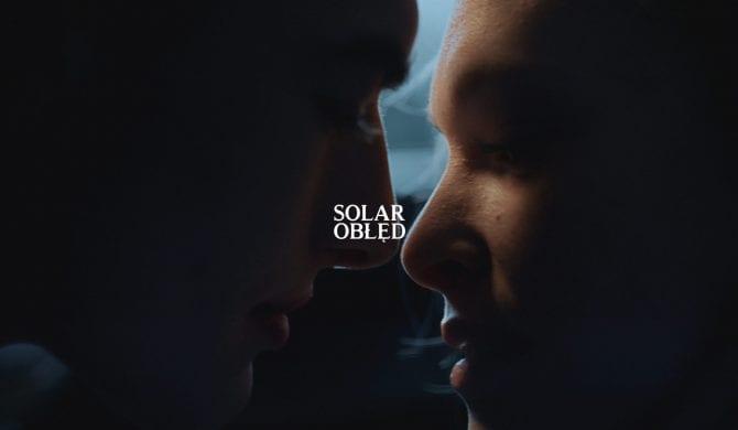 """Jest obraz do """"Obłędu"""" Solara"""