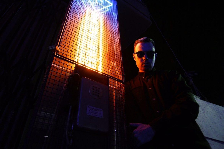 Steez zapowiada solowy materiał i międzynarodowe kooperacje PRO8L3Mu