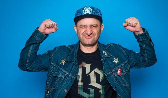 Wujek Samo Zło: Zamiast Warsaw Challenge prezydent Trzaskowski woli dofinansowywać 666 tęczowych ławeczek