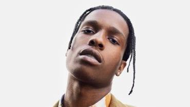 A$AP Rocky wspomina, jak Donald Trump próbował uwolnić go ze szwedzkiego aresztu