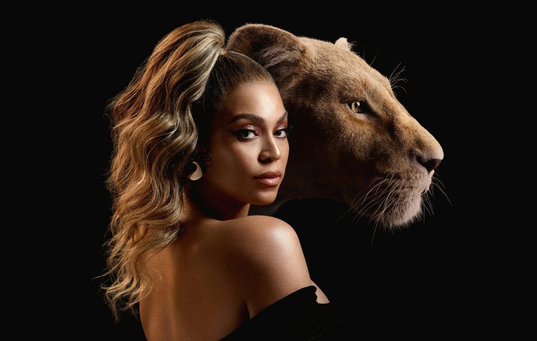 Poznaliśmy nominowanych do Grammy. Wśród liderów nominacji m.in. Beyonce, Billie Eilish i Taylor Swift