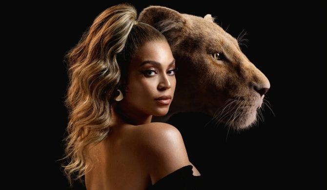Nowa piosenka Beyonce
