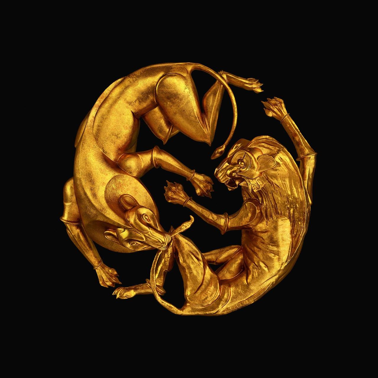 "Beyoncé – ""The Lion King: The Gift"" (recenzja)"