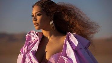 Beyonce o dążeniu do sprawiedliwości: Czeka nas bardzo długa droga