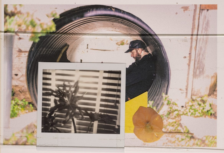 Bon Iver prezentuje dwa nowe numery. Album już w sierpniu