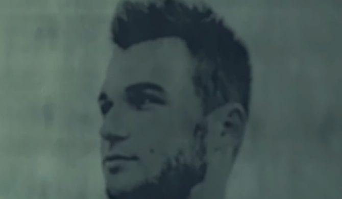 """Bambo the Smuggler i Filipek w singlu inspirowanym """"Stranger Things"""""""