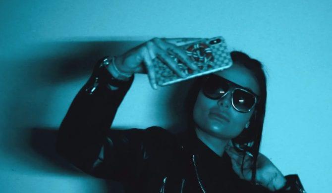 Luxuria jako Zusje – zobaczcie klip do premierowej piosenki