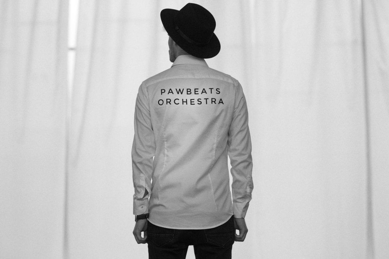 Pawbeats rusza w trasę po operach i filharmoniach