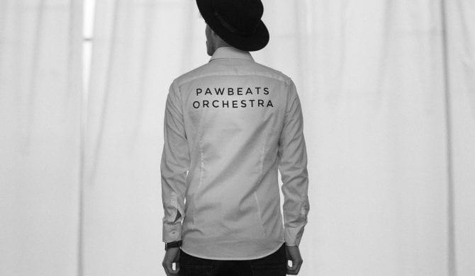 Pawbeats Orchestra i Sobota w Filharmonii w Szczecinie