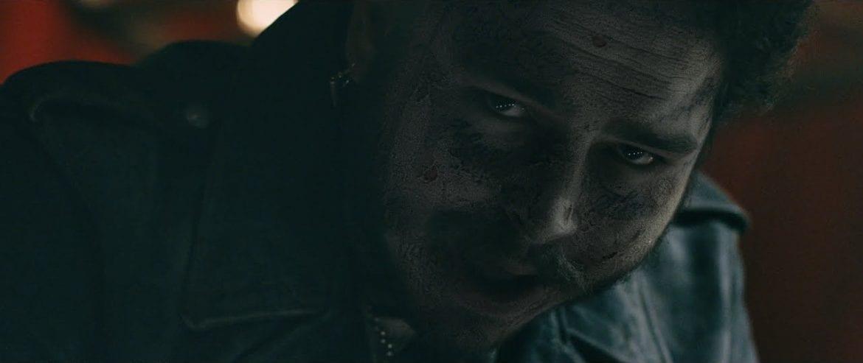 "Post Malone – ""Goodbyes"" – nowy kawałek i klip"