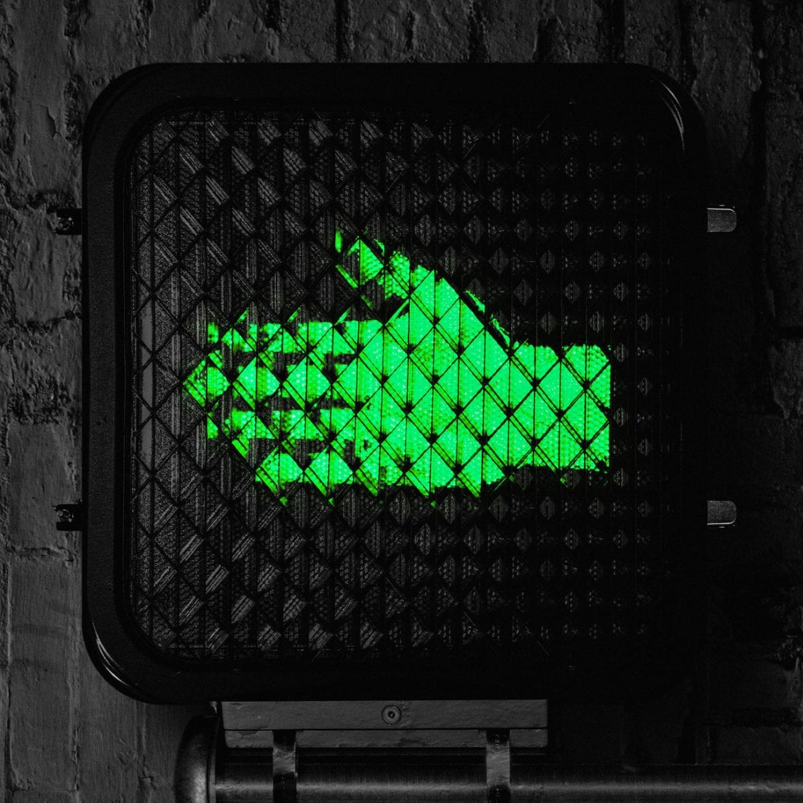 "The Raconteurs – ""Help Us Stranger"" (recenzja)"