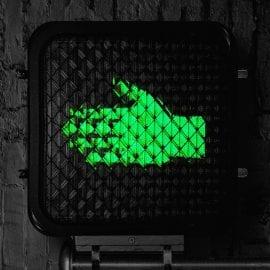 """The Raconteurs – """"Help Us Stranger"""" (recenzja)"""