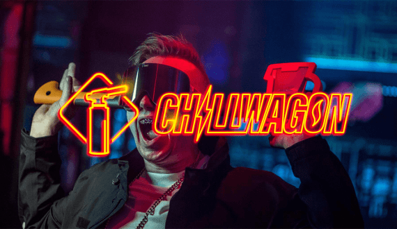 Ile Chillwagon wydał na produkcję i wydanie płyty? Imponująca kwota