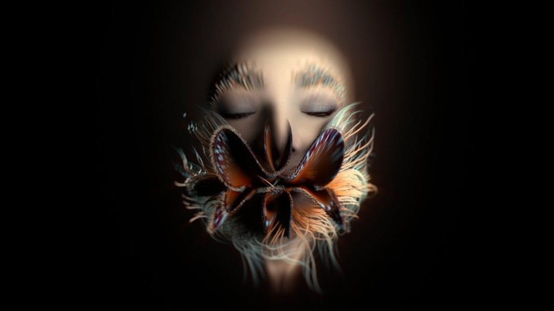 Nowy teledysk Björk