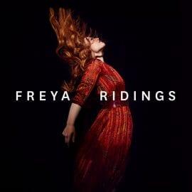 "Freya Ridings – ""Freya Ridings"""