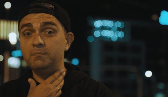 Parzel w nowym singlu Proceente (wideo)
