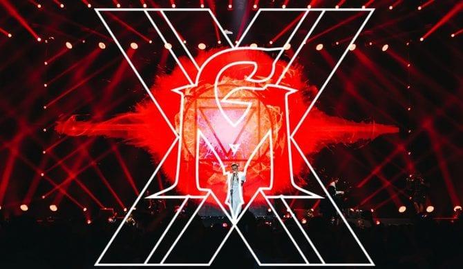 Kali zaprasza za kulisy koncertu XXGM