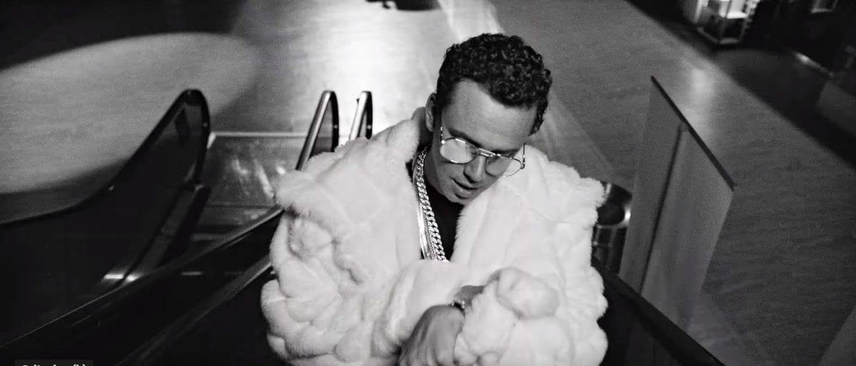 Logic i Gucci Mane w klipie do wspólnego numeru