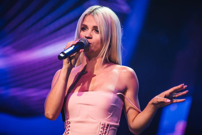 """TVP znalazło już następczynię Margaret w """"The Voice of Poland""""?"""