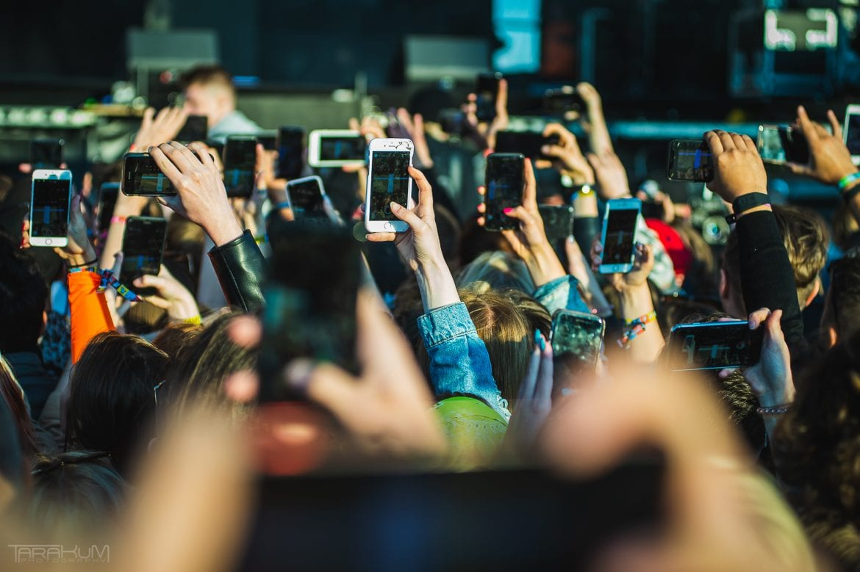 GIS rekomenduje odwołanie imprez masowych w Polsce