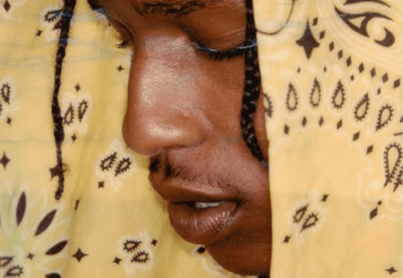 A$AP Rocky zwolniony z aresztu!