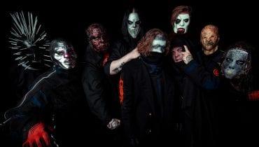 Slipknot wraca do Polski – poznaliśmy szczegóły koncertu