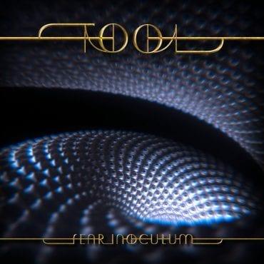 "Tool – ""Fear Inoculum"" (recenzja)"
